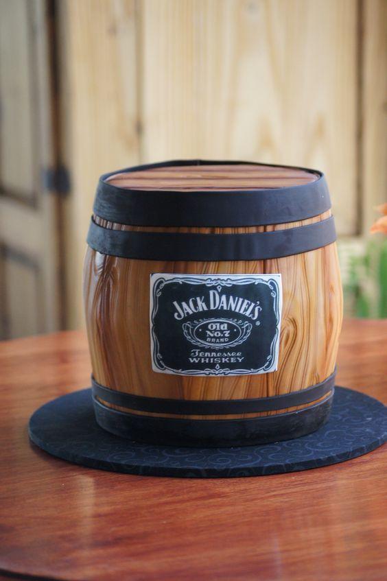 tort-viski