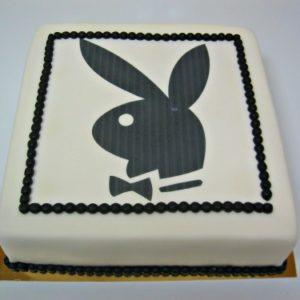 Торт «Рlayboy»