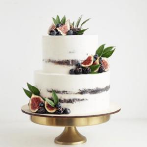 Торт  Фешен