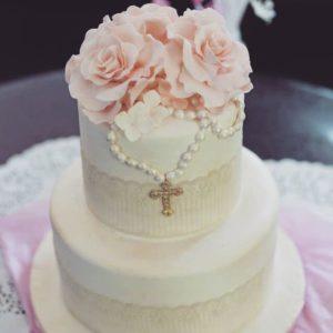 Торт Крестини