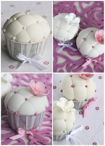 У нас Вы можете заказать индивидуально изготовленные cupcake по отличной цене с доставкой по Киеву. Купить капкейки на заказ