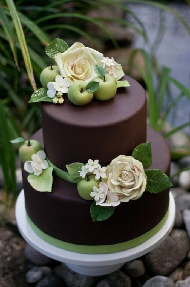 Картинки по запросу торт шоколадный Studiocake