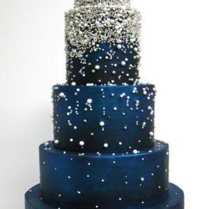Торт Современный