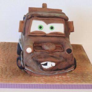 Торт -Метр