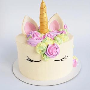 детские торты с доставкой на дом