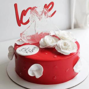 Торт для законих